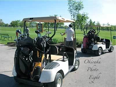 a-Golfki10-2.jpg