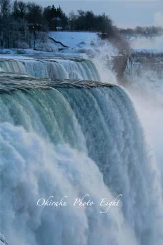 a-NiagaraF11-1.jpg