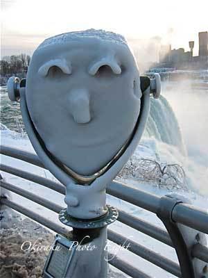 a-NiagaraF11-8.jpg