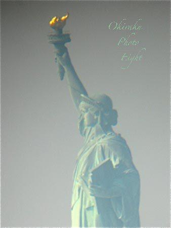 a-Ritz12-12.jpg
