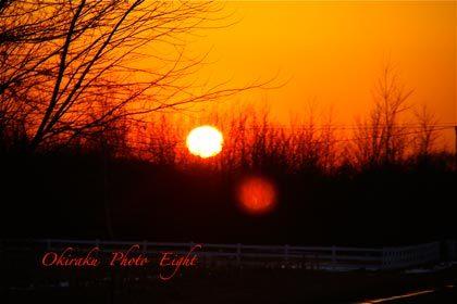 a-Sunset10-2.jpg