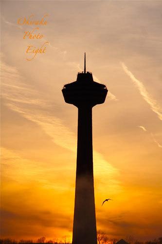 a-Sunset10-6.jpg