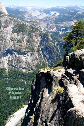 a-YosemiteD12-5.jpg
