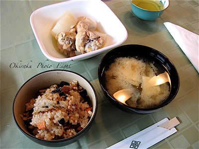 a-aturyokunabe09-6.jpg