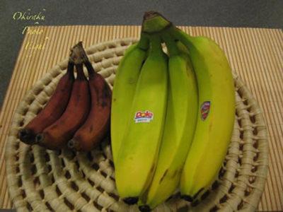 a-banana09-2.jpg