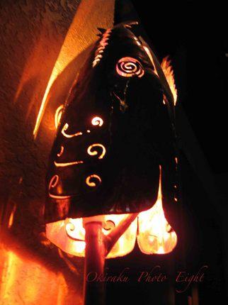 a-bonefish6.jpg