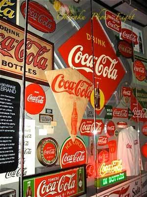 a-coke10-5.jpg