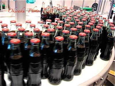 a-coke10-50.jpg