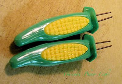 a-cornsk09-3.jpg