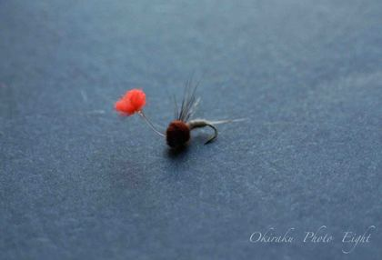 a-flyfishing11.jpg
