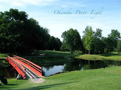 a-golfs09-3.jpg