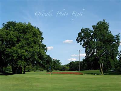 a-golfs09-4.jpg