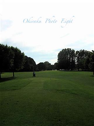 a-golfs09-6.jpg