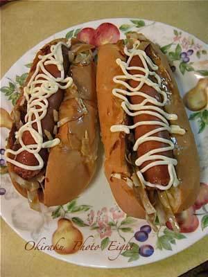 a-hotdog10-11.jpg