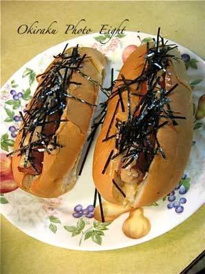 a-hotdog10-6.jpg