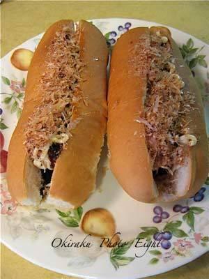 a-hotdog10-7.jpg