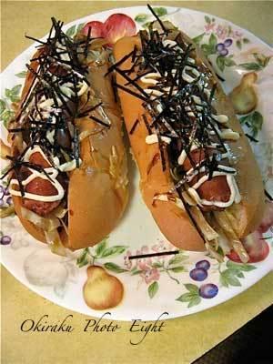 a-hotdog10-8.jpg
