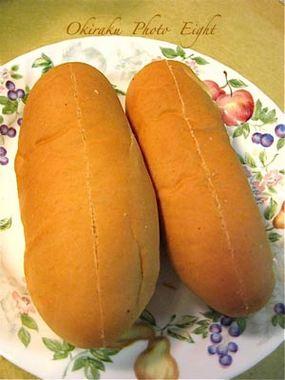 a-hotdog10-9.jpg