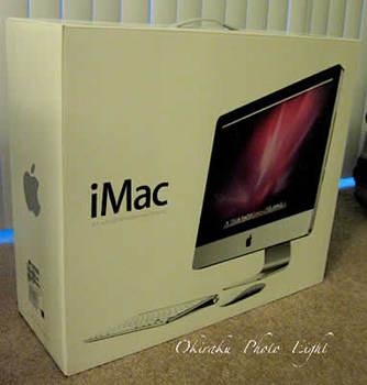 a-iMac09-1.jpg