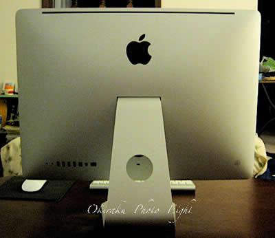a-iMac09-2.jpg