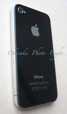 a-iphone11-2.jpg