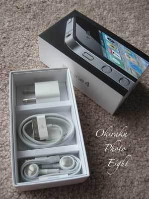 a-iphone11-3.jpg