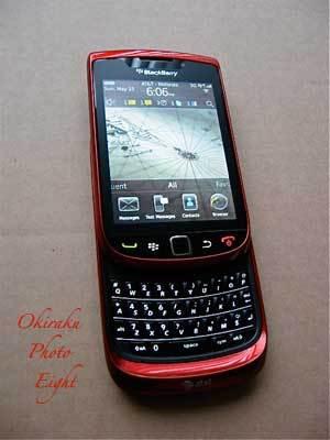 a-iphone11-6.jpg