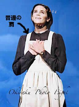 a-kata09-1.jpg