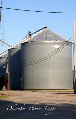 a-silo09-4.jpg