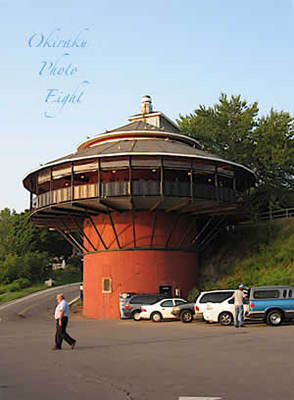a-silo09-7.jpg