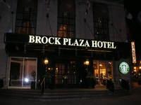 brockhotel1.JPG