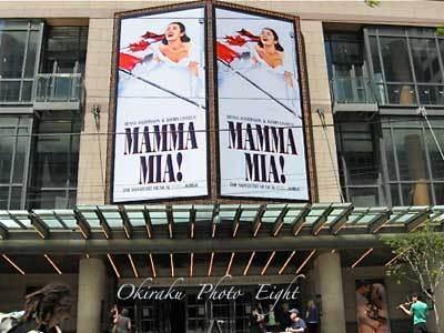 c-ManmaMia10-1.jpg