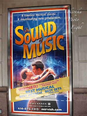 c-sound09-2.jpg