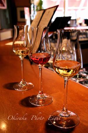 c-wine09-7.jpg