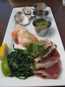 ca-seafood3.JPG