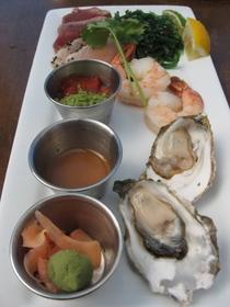 ca-seafood4.JPG