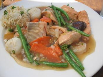 ca-seafood5.JPG