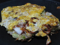 f-okonomiyaki1.JPG