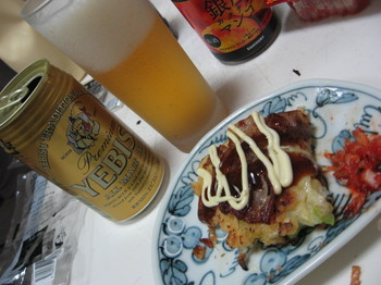 f-okonomiyaki3.JPG