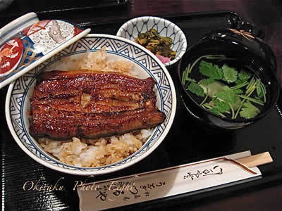 j-asakusa09-11.jpg