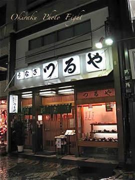 j-asakusa09-8.jpg