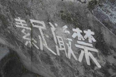 j-asobukodomotari3.jpg