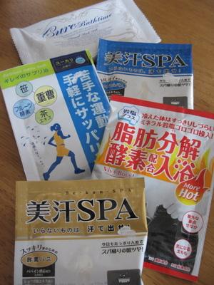 j-hiromeisankara10.JPG