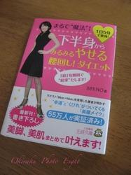 j-hiromeisankara8.jpg