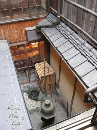 j-kyoutosaten2.jpg