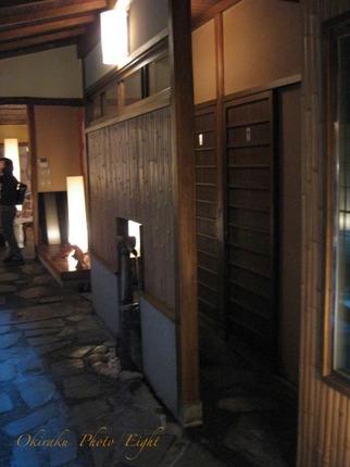 j-kyoutosaten3.jpg