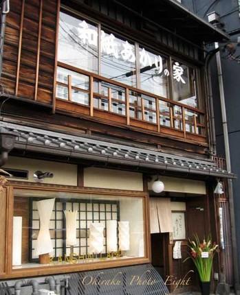 j-kyoutosaten4.jpg