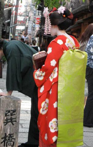 j-kyoutosirakawa1.jpg