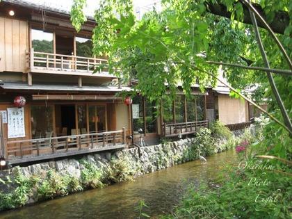 j-kyoutosirakawa4.jpg