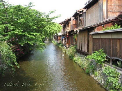 j-kyoutosirakawa6.jpg